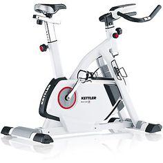 Prezzi e Sconti: #Gym bike racer 3  ad Euro 999.00 in #Sport #Sport