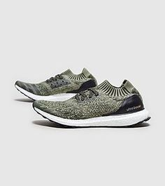 cheap for discount 86271 d6ea9 adidas Ultra Boost Uncaged Runway Fashion, Fashion Shoes, Fashion Trends,  New York Fashion