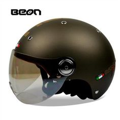 ae9539a89dbba 15 Best custom helmets images