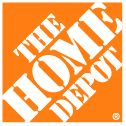 Resurfacing Kitchen Cabinets - Welcome to The Home Depot Community- for Megan... also they have great workshops for free. I want to go to how to paint a room among other things!
