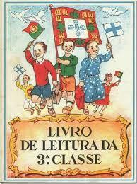 anúncios antigos portugueses - Pesquisa do Google