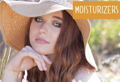 IMG_1445 Daily Vitamins, Facial Cream, Face Care, Moisturizers, Boho, Beauty, Products, Facials, Facial Care