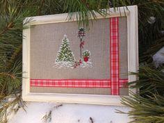 Radosne Inspiracje: Pierogi, (roz)gwiazdy i Merry Christmas...