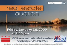 Government auction property - Government Auctions For Tax Lien and Tax Deed Properties – Houses For Under 2K? - It was one of those late nights where the TV is teaching you how to make a million dollars just by parting with four payments, no make that three low payments if you acted now (that's why you don't keep a phone near your bed). Then the most interesting infomercial came on covering an area for government auctions. http://www.publicgovernmentauctions.net/government-auction-property/#