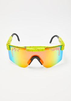 e01023cf932ad 11 Best Pit viper sunglasses images in 2019