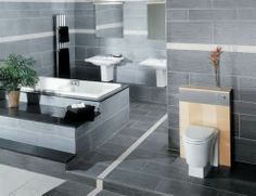 modern flooring - Searchya - Search Results Yahoo Search Results