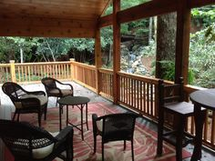 Villa vacation rental in Highlands from VRBO.com! #vacation #rental #travel #vrbo