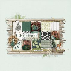 2013_-_Christmas_Jamies - Digital Scrapbooking Blog and scrapbook inspiration From DesignerDigitals