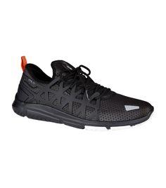 eb0f5a3ace44 POLO RALPH LAUREN TRAIN 200 MESH SNEAKERS.  poloralphlauren  shoes