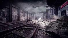 TEEN TOP(틴탑)_Missing(쉽지않아) MV