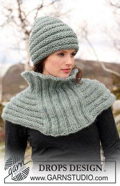 613 Fantastiche Immagini Su Maglia Nel 2019 Yarns Crochet Pattern