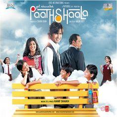 Paathshaala (2010)