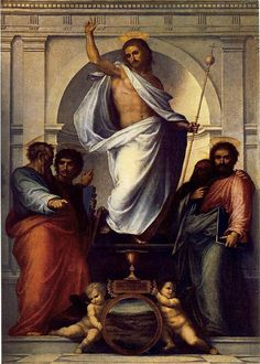 Bartolomeo Fra (CHRISTE) by Defensio Fidei, via Flickr