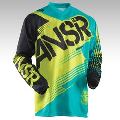 Answer Racing - 2014 Product LIne