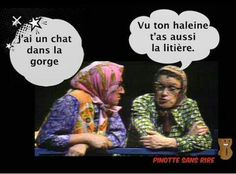 O Je parie qu'en ce moment même… # Humour # amreading # books # wattpad Humour Geek, Rage Comic, Some Jokes, Fact Quotes, Humor Quotes, Stupid Funny Memes, Adult Humor, Funny Cute, Funny Photos