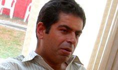 Caso Belaunde Lossio: Este jueves se enviará pedido de extradición a Bolivia