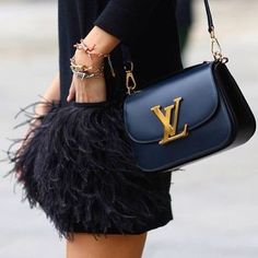 http://fancy.to/rm/473139234270609793,, Louis Vuitton handbags online outlet, discount GUCCI purses online collection,