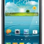 How to Update Samsung Galaxy S III mini VE GT-I8200N to Android 4.2.2 XXUANH3 [I8200NXXUANH3]