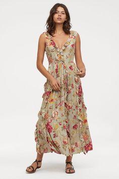 Die 68 besten Bilder von Kleider Outfit Ideen mit Kleid