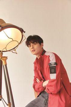 for KSwiss ~ Cha Eun Woo, Kpop, Park Jin Woo, Cha Eunwoo Astro, Lee Dong Min, A Love So Beautiful, Ideal Boyfriend, Sanha, To My Future Husband