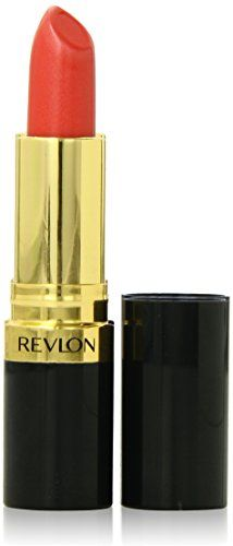 Revlon Super Lustrous Lipstick Softsilver Red 015 Ounce *** Continue to the product at the image link.Note:It is affiliate link to Amazon. #photooftheday