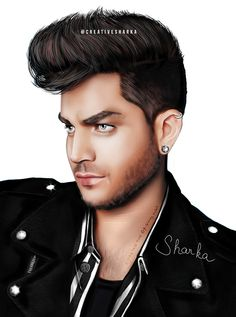 Can you please help me to show THIS ONE to @adamlambert, PLEASEEEEE   @adamlambert #adamlambert @shimoli710