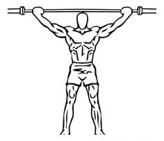 A solid leg workout should be an integral part of any workout program. Check out our best leg exercises for mass at Take Fitness. Leg Workouts For Mass, Best Leg Workout, Squat Workout, Workout Guide, Leg Training, Training Tips, Compound Leg Exercises, Legs