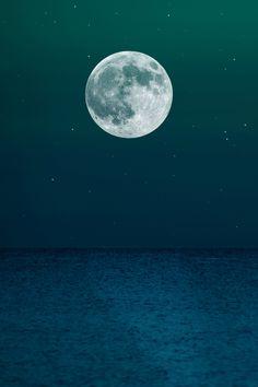 Aquesta setmana podràs gaudir d'una tumblr de #gustuseskisitsdellunaplena ja que dijous serà Lluna Plena #Mercavima