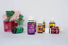 Essential oil multi-level-marketing company Young Living is accused of running an illegal pyramid scheme in a new lawsuit. The suit alleges the company requires members to recruit new members to earn a commission. Essential Oils For Fleas, Best Essential Oils, Young Living Essential Oils, Deodorant, Diy Beauty Routine, Beauty Hacks, Detox Bath Recipe, Limpieza Natural, Bath Recipes