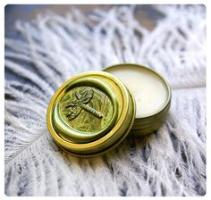 single note solid perfumes  over 30 aromas by pixxxiepieandposie, $24.00