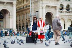 mastercard-doar cu cardul-fabulous_muses_diana_enciu-alina_tanasa_fabuloasele_fashion_blogger_milan_shopping