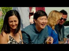 Killing Hasselhoff (2016) - Trailer - David Hasselhoff | Komédie | Trailery