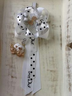 unique baby pram charm lovely any colour available xxxxxx