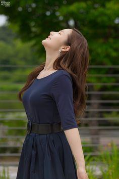 Korean Beauty Girls, Korean Girl, Asian Beauty, Prity Girl, Park Bo Young, Young Fashion, Korean Actresses, Korean Celebrities, Korean Model