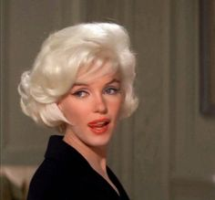 Discover & share this Happy Birthday Marilyn Monroe GIF with everyone you know. GIPHY is how you search, share, discover, and create GIFs. Marilyn Monroe 1962, Marilyn Monroe Artwork, Marilyn Monroe Portrait, Marilyn Monroe Video, Marilyn Monroe Makeup, Norma Jeane, Grunge Hair, Up Girl, Hollywood Stars