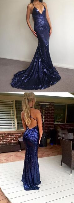 sexy sequin prom dresses,backless prom dresses,mermaid prom dresses,prom dresses for women