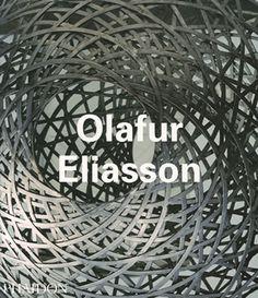 Olafur Eliasson   Art   Phaidon Store