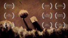 Drwal on Vimeo