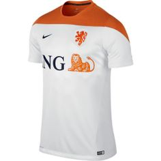 36 beste afbeeldingen van Nederlands Elftal - Holland 657161e263