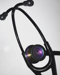 Cardiology IV Littmann Stethoscope Best Stethoscope, Littmann Stethoscope, Medical Students, Nursing Students, Medical School, Nursing Tips, Nursing Notes, Medical Humor, Medical Assistant