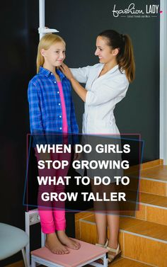 How To Be Taller, How To Become Tall, Gym Workout For Beginners, Gym Workout Tips, Workout Videos, Easy Workouts, Workout Women, Workout Routines, Get Taller Exercises