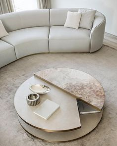 "RUGIANO: ""Everyone has his own Moon"" © M. Table… www.davincilifest… ""Everyone has his own Moon"" ©️ M. Table by ⚜️ Da Vinci Lifestyle's Contracts Division Leverages On Stellar Relationships With Over 200 Designer Furniture Collection To Fashion"