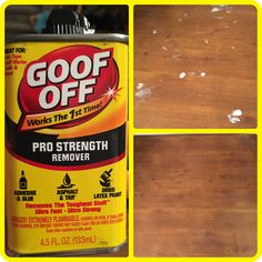 to remove years worth of carpet glue and ground in dirt on a hardwood floor before sanding. Black Bedroom Furniture Sets. Home Design Ideas