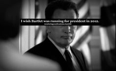 West Wing Confessions EVERY ELECTION OF MY ADULT LIFE.