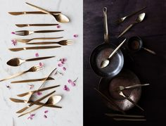 Food Styling Props #foodstylingprops