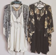 37 Boho Chic Style Outfit You Will Want To Keep - Daily Fashion Outfits Fashion Mode, Look Fashion, Fashion Outfits, Hipster Fashion, Fashion Pics, Dress Fashion, Fashion Beauty, Hippie Style, Hippie Chic
