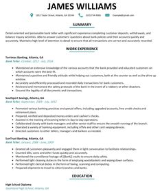 Veterinary Receptionist Sample Resume Extraordinary Resume Examples Veterinary Receptionist  Resume Examples .