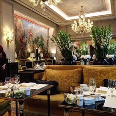 #luxuryrealestate #luxurystyle #luxurylifestyle #luxurycar #luxuryhomes #luxurytravel #luxurybrand