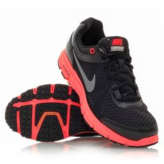 Nike Lunar Forever - Womens Running..yeh I want...