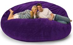 8 Best Lovesac Images Living Room Furniture Furniture Room